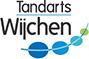 Tandarts Wijchen