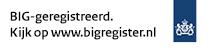 BIG register